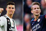 Champions League με Super Derby προσφορά* και ενισχυμένες αποδόσεις!