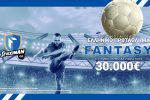 Τουρνουά Fantasy και για τη Super League στο Stoiximan.gr!
