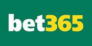 bet365-casino-logo.jpg